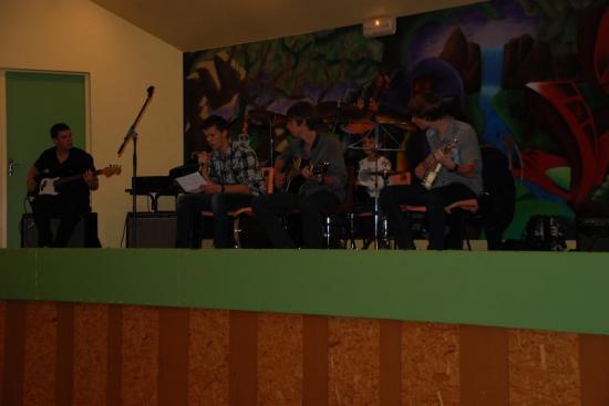 AACCA MAI JUIN 2012 (1)