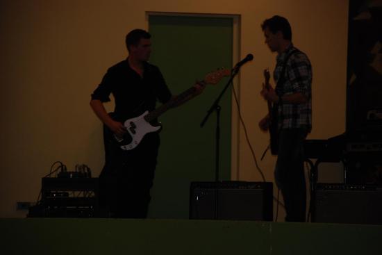 AACCA MAI JUIN 2012 (2)