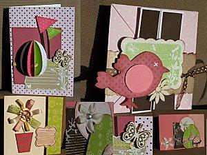 cartes-paques-2.jpg